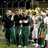 coaches vs beyer