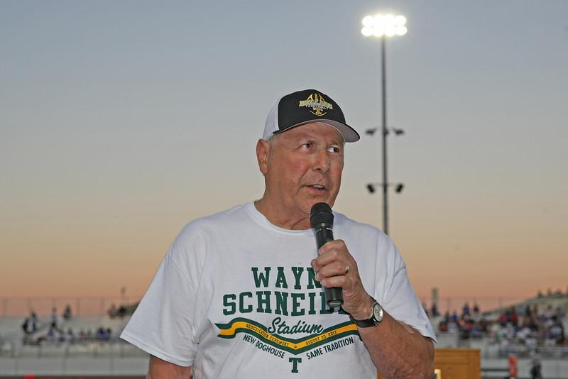 Wayne Schneider4