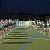 Cheer_Halftime_01