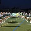 POW 1_3_Halftime Cheer