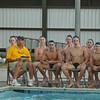 boys varsity bench