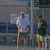 coach pinkie