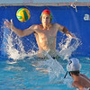 finney goal defense