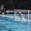 finney save vs west2