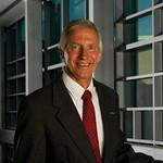USF: Tomorrow's Business Leaders