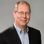 Dean Gert-Jan de Vreede, PhD