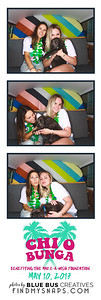 Thanks for dropping by Chi-O-Bunga and supporting the Make-A-Wish Foundation!  Be sure to like our page so you can tag and share your photos!  Looking for an awesome photo booth for your next party or Greek event? Check out www.bluebuscreatives.com for more information on our open-air booths and The PhotoSwagon!  Love this photo? Head to findmysnaps.com/BUNGA17 to order prints and more.