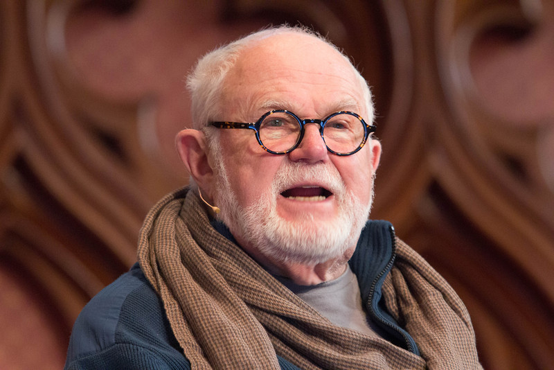 Tomie dePaola