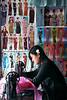 Tailor shop, Maymyo