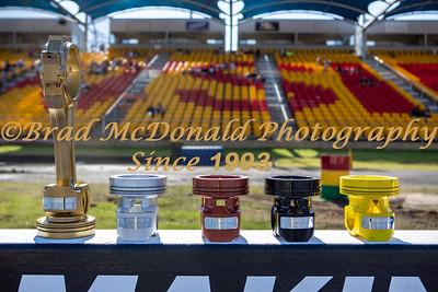 BRAD McDONALD BURNOUT MANIA INVITATIONAL 2018120102027