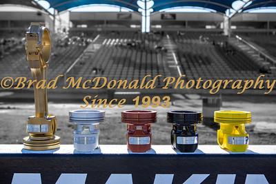 BRAD McDONALD BURNOUT MANIA INVITATIONAL 2018120102027a