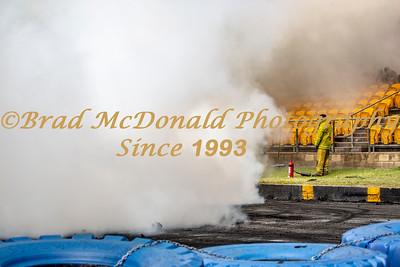 BRAD McDONALD BURNOUT MANIA INVITATIONAL 2018120100260
