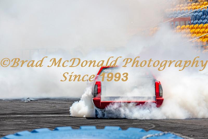 BRAD McDONALD BURNOUT MANIA INVITATIONAL 2018120100703