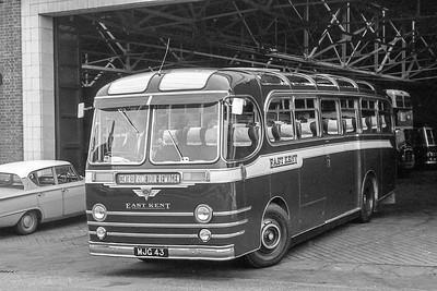 MJG43 East Kent