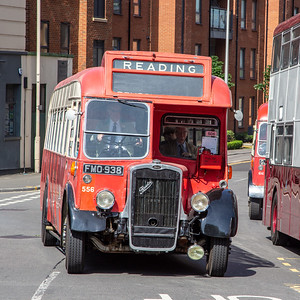 FMO938 Thames Valley 556