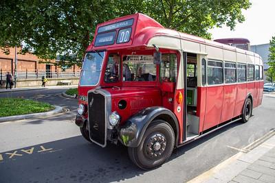 GFM882 Thames Valley S302