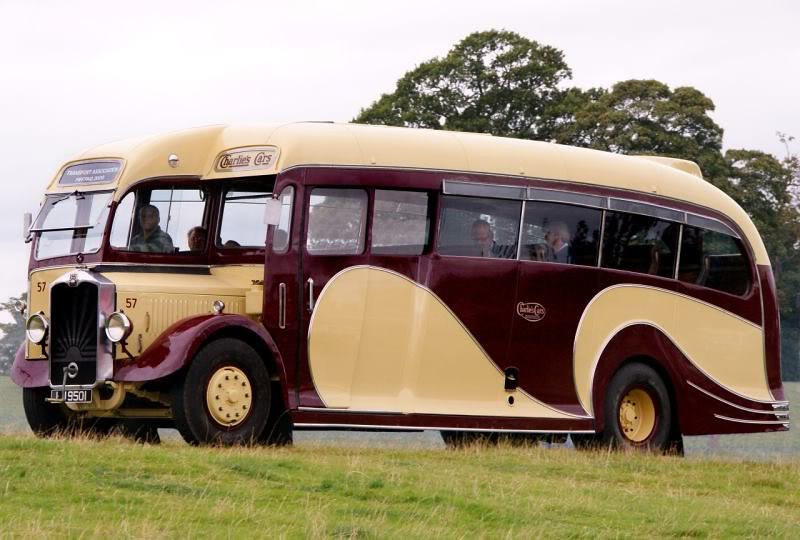 LJ 9501 ALBION VALIANT 1934