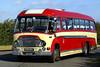 675 OCV BEDFORD SB3 1962