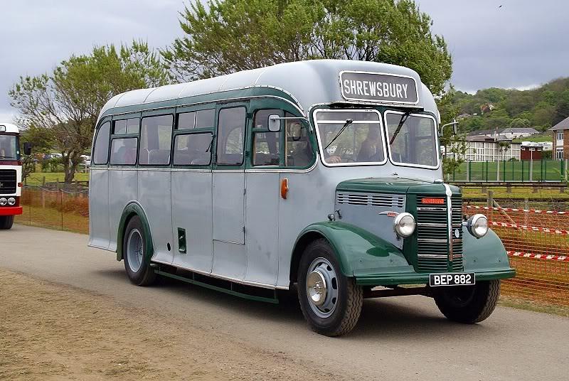 BEP 882 1951