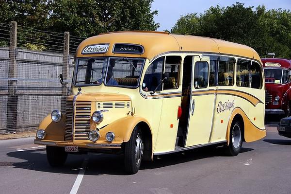 5695 P 1949 BELGIUM