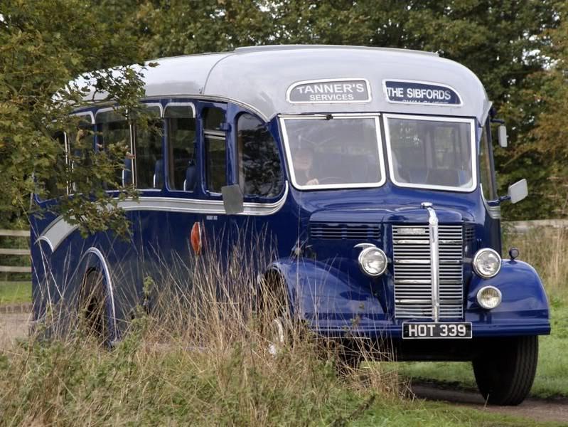 HOT 339 1950 (2)