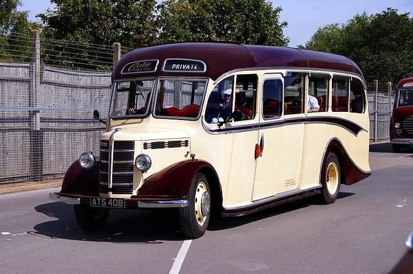 ATS 408 1948