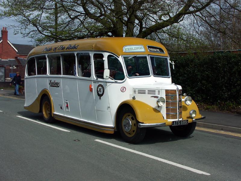 ATS 689 1948