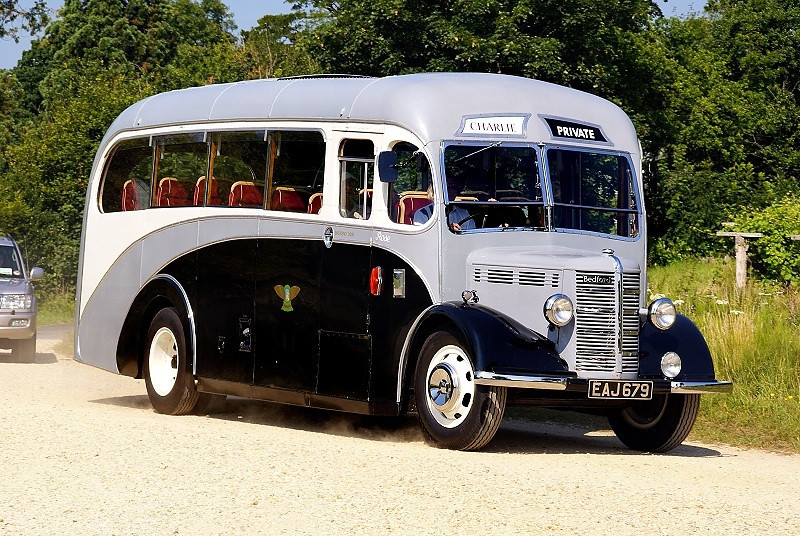 EAJ 679 1948 (2)