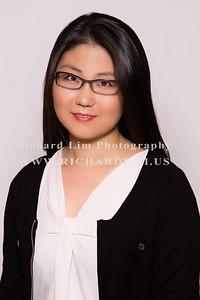 RLIM6007-ADJ-Sun-Jiannan