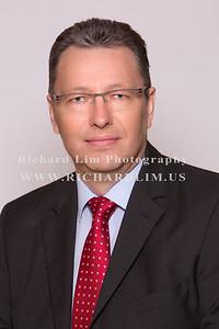 RLIM5920-ADJ-Kurz-Helmut