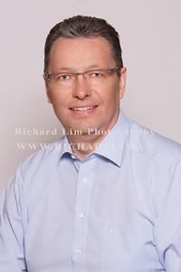 RLIM5938-ADJ-Kurz-Helmut