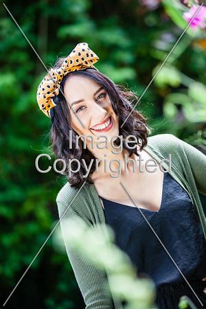 Irene-Ellis_22 (1)