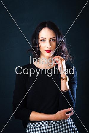 Irene-Ellis_48