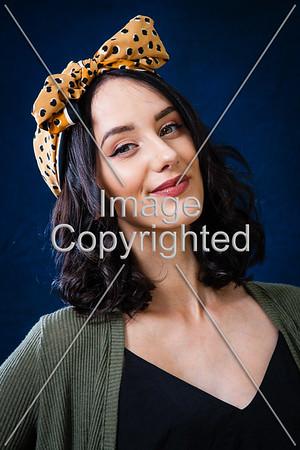 Irene-Ellis_09 (1)
