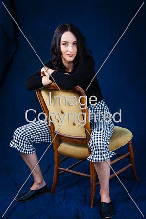 Irene-Ellis_75