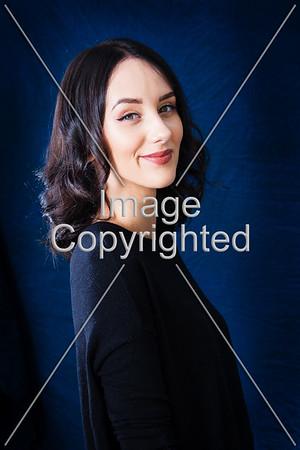 Irene-Ellis_68