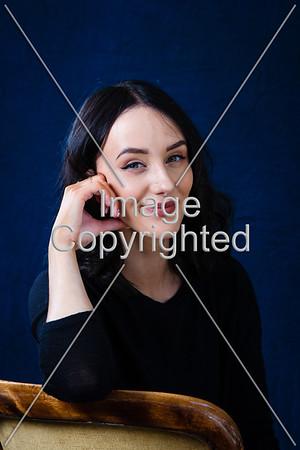 Irene-Ellis_95