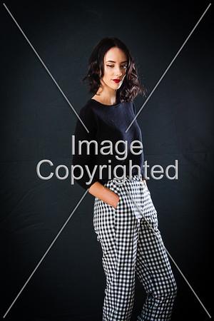 Irene-Ellis_42
