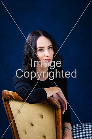 Irene-Ellis_89