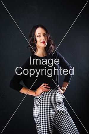 Irene-Ellis_45