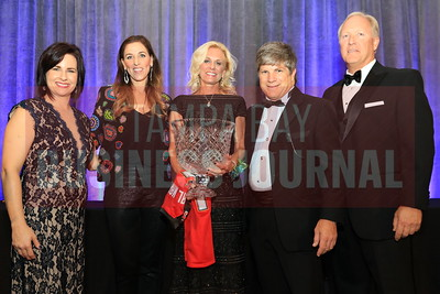 2016 BUSINESS WOMAN OF THE YEAR CEREMONY