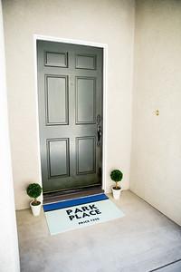 allora-gifts-doormats-9