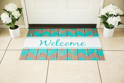 allora-gifts-doormats-18