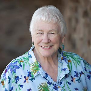 Nancy Richardson Web