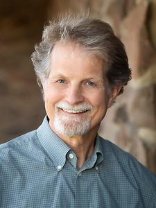Gary Linden Web