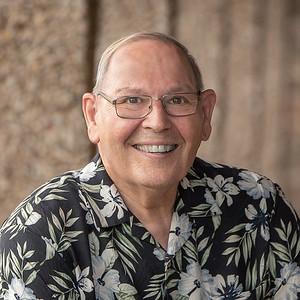 Harold Byers web