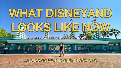 _downtowndisney-thumbnail