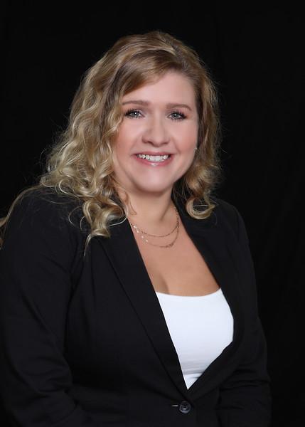 Michelle Caddick