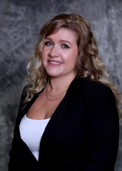 Michelle Caddick B