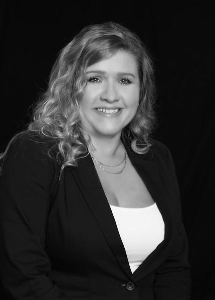Michelle Caddickbw